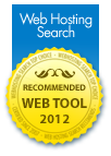 Useful Web Tools - The Best Web Tools Reviewed