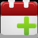 Web-based planner, calendar, reminder
